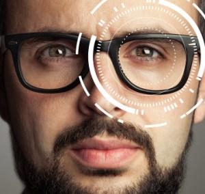 glasses-guy